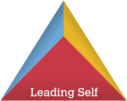 leading-self-pyramid